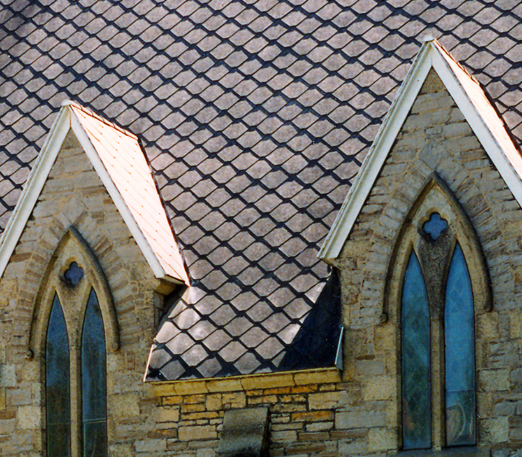 St Pauls Anglican Church | church | 70 Clyde St, Almonte, ON K0A 1A0, Canada | 6132561771 OR +1 613-256-1771
