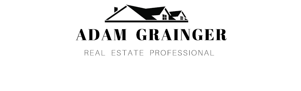Adam Grainger | real estate agency | 9965 152 St #6, Surrey, BC V3R 4G5, Canada | 7788385600 OR +1 778-838-5600