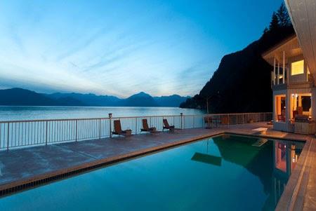 EMR Vacation Rentals Inc | lodging | 1016 McCallum Rd #106, Victoria, BC V9B 4C6, Canada | 2504836790 OR +1 250-483-6790