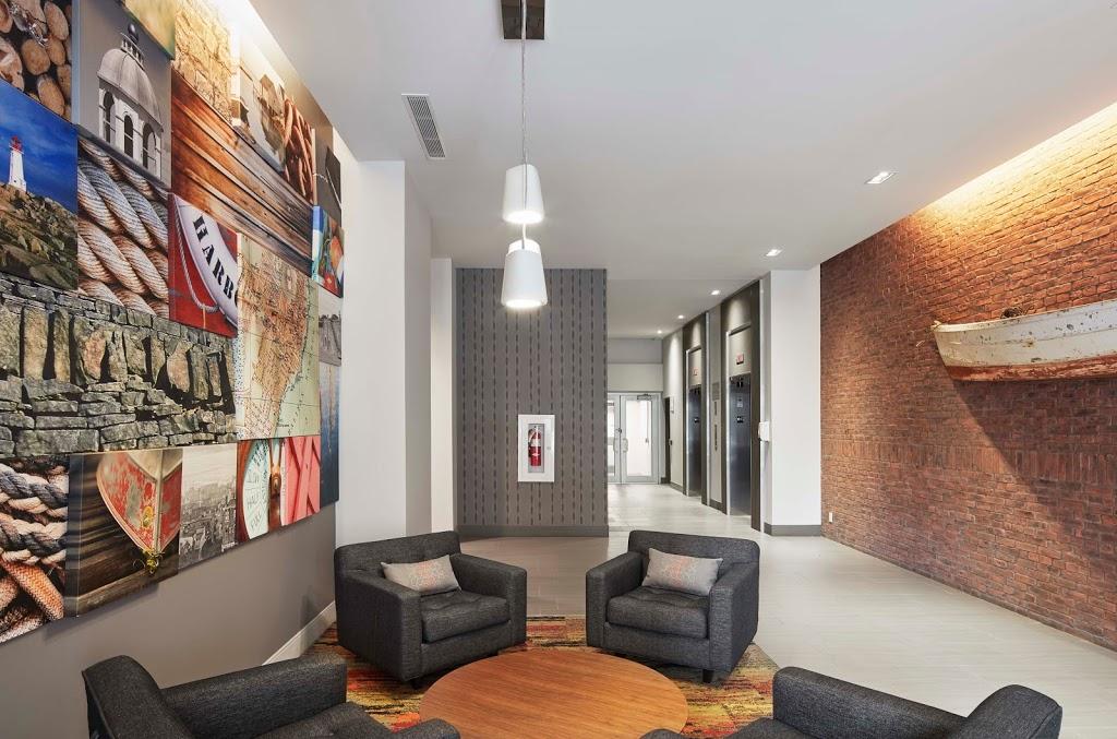 19Twenty Apartments | real estate agency | 1920 Brunswick St, Halifax, NS B3J 0C5, Canada | 9027019878 OR +1 902-701-9878