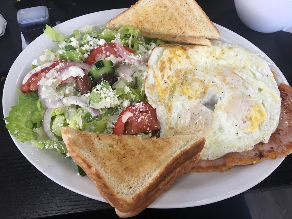 Diner On 50   restaurant   7491 Nashville Rd, Kleinburg, ON L0J 1C0, Canada   9058930651 OR +1 905-893-0651