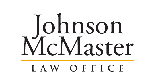 Johnson McMaster Law Office   point of interest   46 Cambridge St, Cambridge, ON N1R 5X9, Canada   5196239160 OR +1 519-623-9160