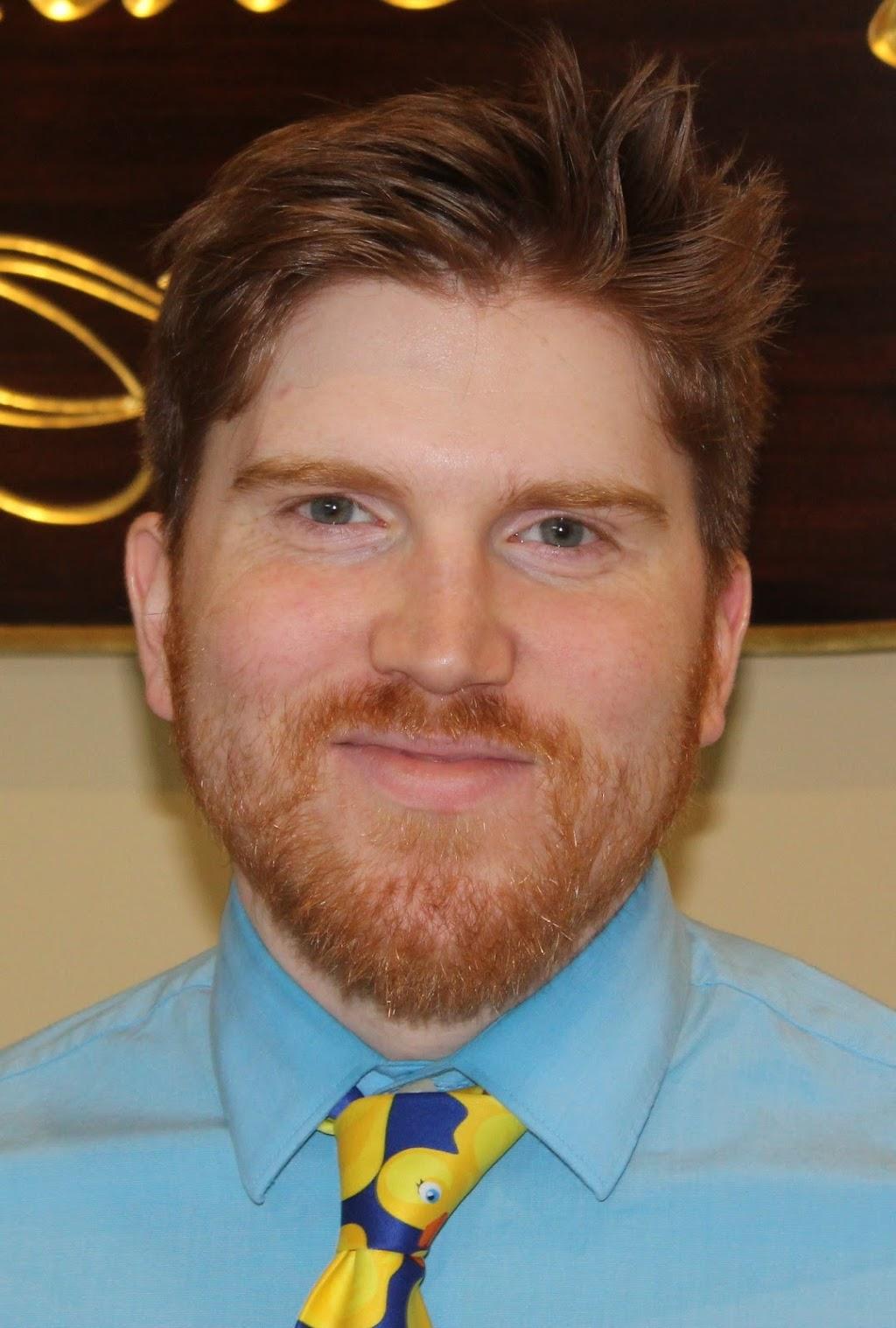 Jonathan Turowski, AGPCNP-BC | doctor | 1140 Youngs Rd, Buffalo, NY 14221, USA | 7166880020 OR +1 716-688-0020