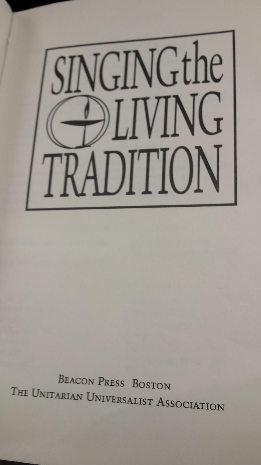 Regina Unitarian Fellowship of Regina Inc | church | 2700 College Ave, Regina, SK S4T 1V1, Canada | 3065227357 OR +1 306-522-7357