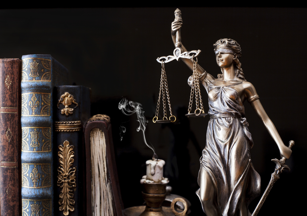 Shaikh Law Firm - Streetsville, Mississauga Branch | lawyer | Suites 302, 2233 Argentia Rd 3rd floor, Mississauga, ON L5N 6A6, Canada | 9057957757 OR +1 905-795-7757