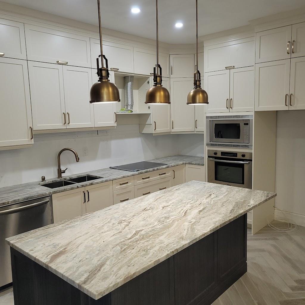 XiangGuang constructions   home goods store   30 Dunsheath Way, Markham, ON L6B 1N3, Canada   6479236228 OR +1 647-923-6228