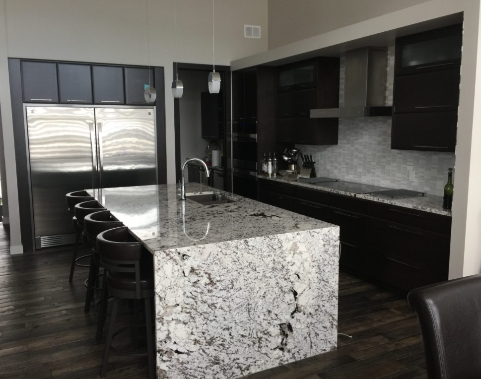 Ricks Custom Cabinets & Renovations | furniture store | 3121 Saskatchewan Dr, Regina, SK S4T 1H6, Canada | 3063526044 OR +1 306-352-6044