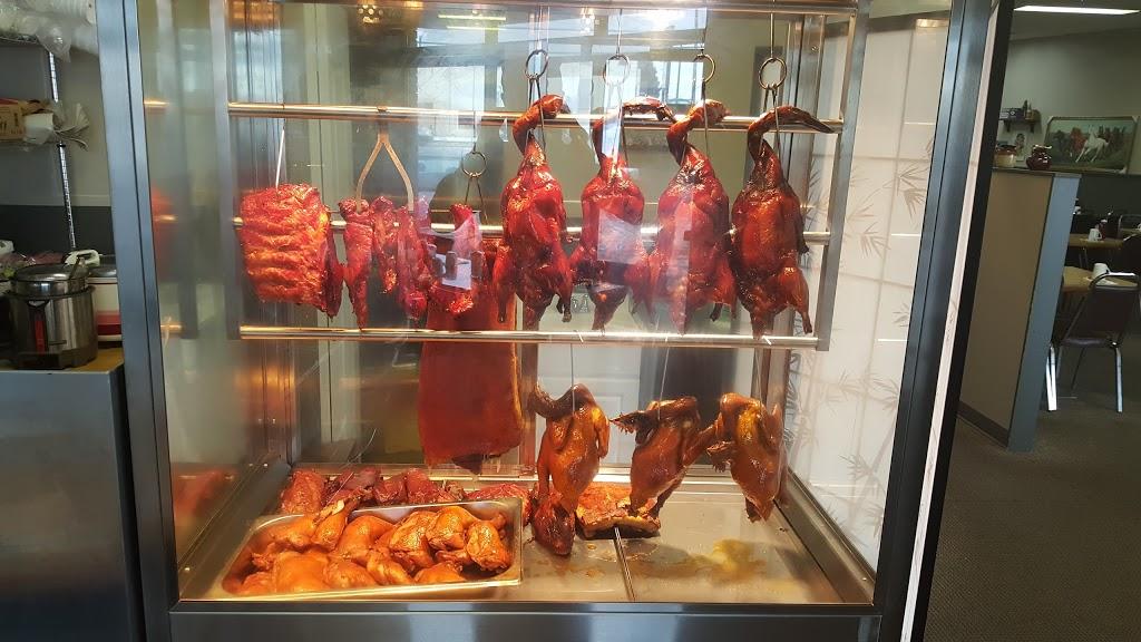 Star Ocean Restaurant | restaurant | 2210 Millar Ave, Saskatoon, SK S7K 4L1, Canada | 3063843414 OR +1 306-384-3414