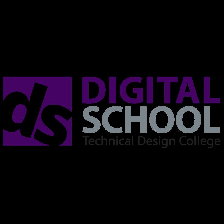 Digital School Technical Design College | university | 10010 100 St NW, Edmonton, AB T5J 0N3, Canada | 8774140200 OR +1 877-414-0200