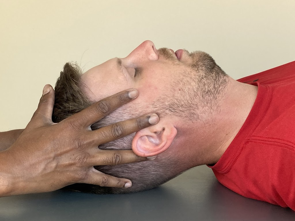 Hands-On Osteopathy | health | 9889 Markham Rd Suite 205, Markham, ON L6E 0B7, Canada | 4163890824 OR +1 416-389-0824