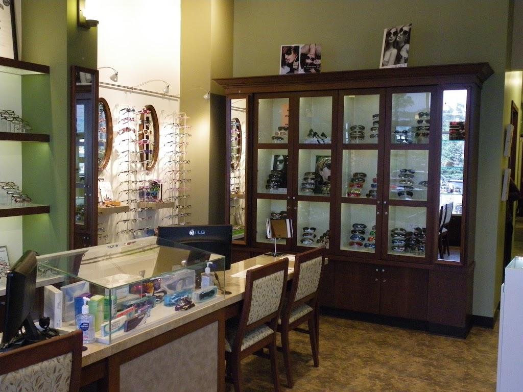 Dr. Chris Schell   health   225 Ferndale Dr S #6, Barrie, ON L4N 6B9, Canada   7057345700 OR +1 705-734-5700