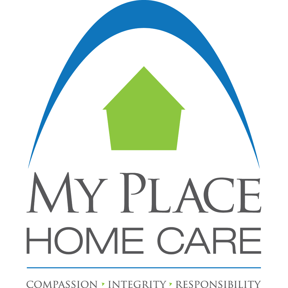 My Place Home Care Inc. | health | 1192 Carling Ave, Ottawa, ON K1Z 7K7, Canada | 6136866366 OR +1 613-686-6366