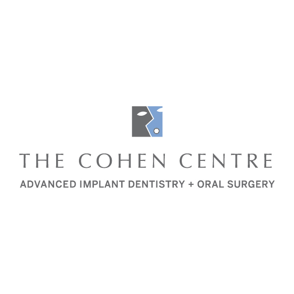 The Cohen Centre | dentist | 1661 Portage Ave #810, Winnipeg, MB R3J 3T7, Canada | 2047799100 OR +1 204-779-9100