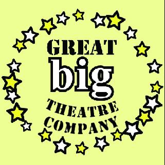 Great Big Theatre Company Oshawa | university | 81 Hillcroft St, Oshawa, ON L1G 2L3, Canada | 8668644282 OR +1 866-864-4282