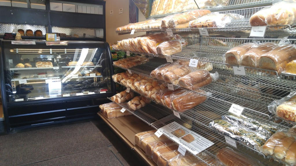 Indian Head Bakery | bakery | 505 Grand Ave, Indian Head, SK S0G 2K0, Canada | 3066953797 OR +1 306-695-3797