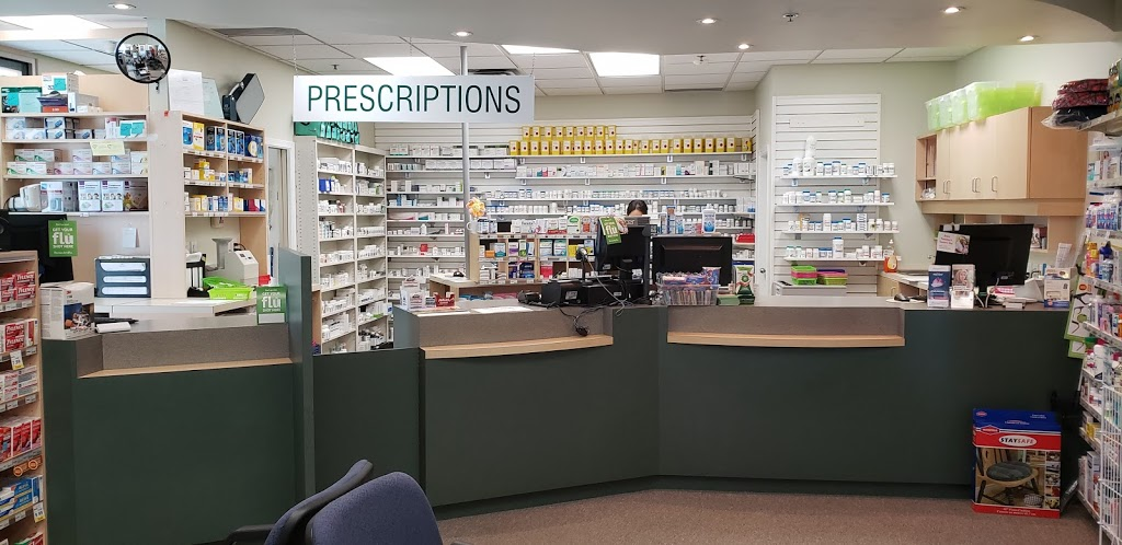 Murrayville RemedysRx Pharmacy (#298) | health | 22112 52 Ave #102, Langley City, BC V2Y 2M6, Canada | 6045346600 OR +1 604-534-6600