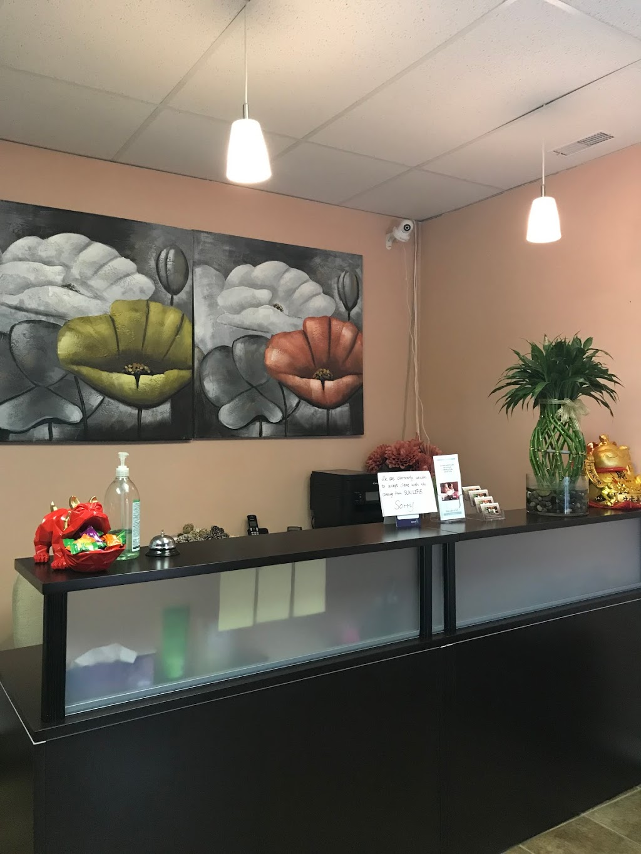 Edmonton tantric massage Male Escort