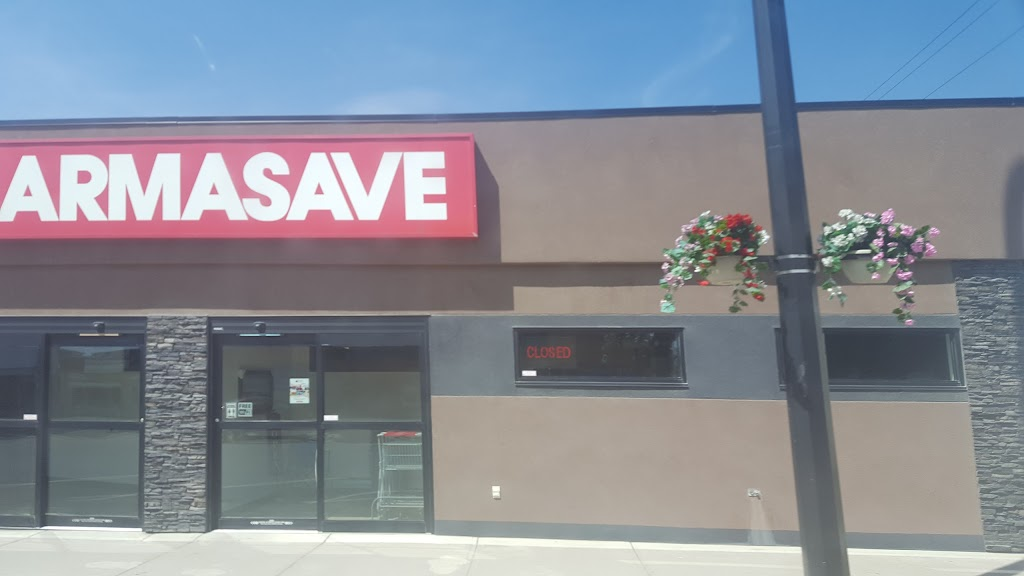 Pharmasave Claresholm | health | 112 49 Ave W, Claresholm, AB T0L 0T0, Canada | 4036252727 OR +1 403-625-2727