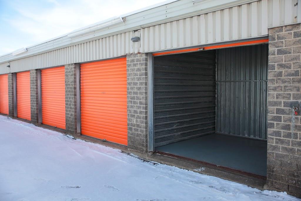 StorageMart | storage | 2383 Rue Galvani, Québec, QC G1N 4G3, Canada | 4186838333 OR +1 418-683-8333