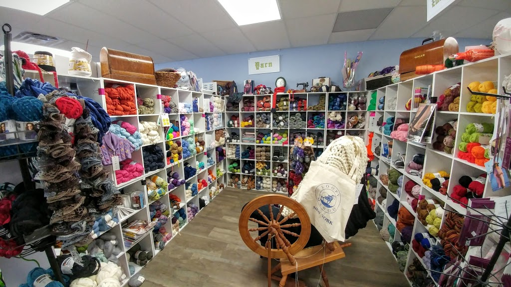 Cindy-rella Sewing & Quilting   home goods store   1230 St John St #2, Regina, SK S4R 1R9, Canada   3065852227 OR +1 306-585-2227