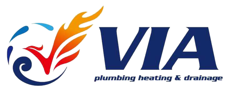 VIA Plumbing Heating & Drainage Ltd | home goods store | 7883 Welsley Dr, Burnaby, BC V5E 3X4, Canada | 6047286039 OR +1 604-728-6039
