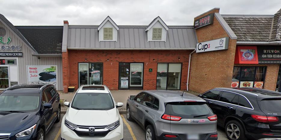 MediOne Rx   health   100 Steeles Ave W Unit 11, Thornhill, ON L4J 7Y1, Canada   2898070570 OR +1 289-807-0570