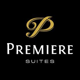 Premiere Suites | lodging | 3475 Rue de la Montagne, Montréal, QC H3G 2A4, Canada | 5146310225 OR +1 514-631-0225