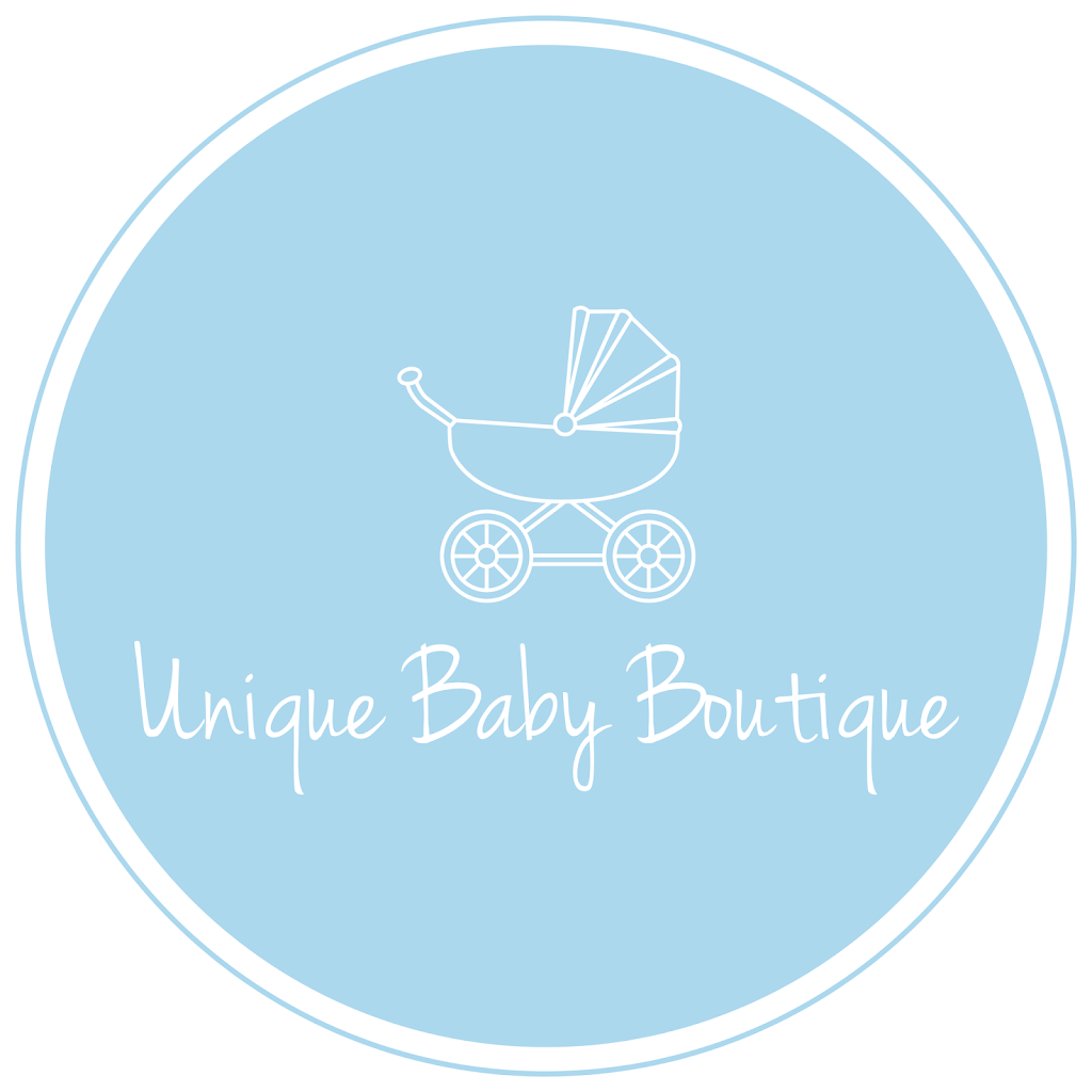 Unique Baby Boutique | clothing store | 136 Berrigan Dr, Nepean, ON K2J 5K6, Canada