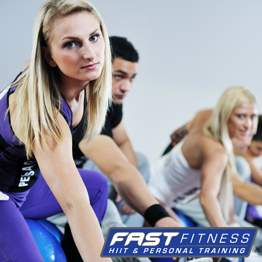 FAST Fitness Inc | gym | 3040 Jefferson Blvd, Windsor, ON N8T 3G9, Canada | 5198196909 OR +1 519-819-6909