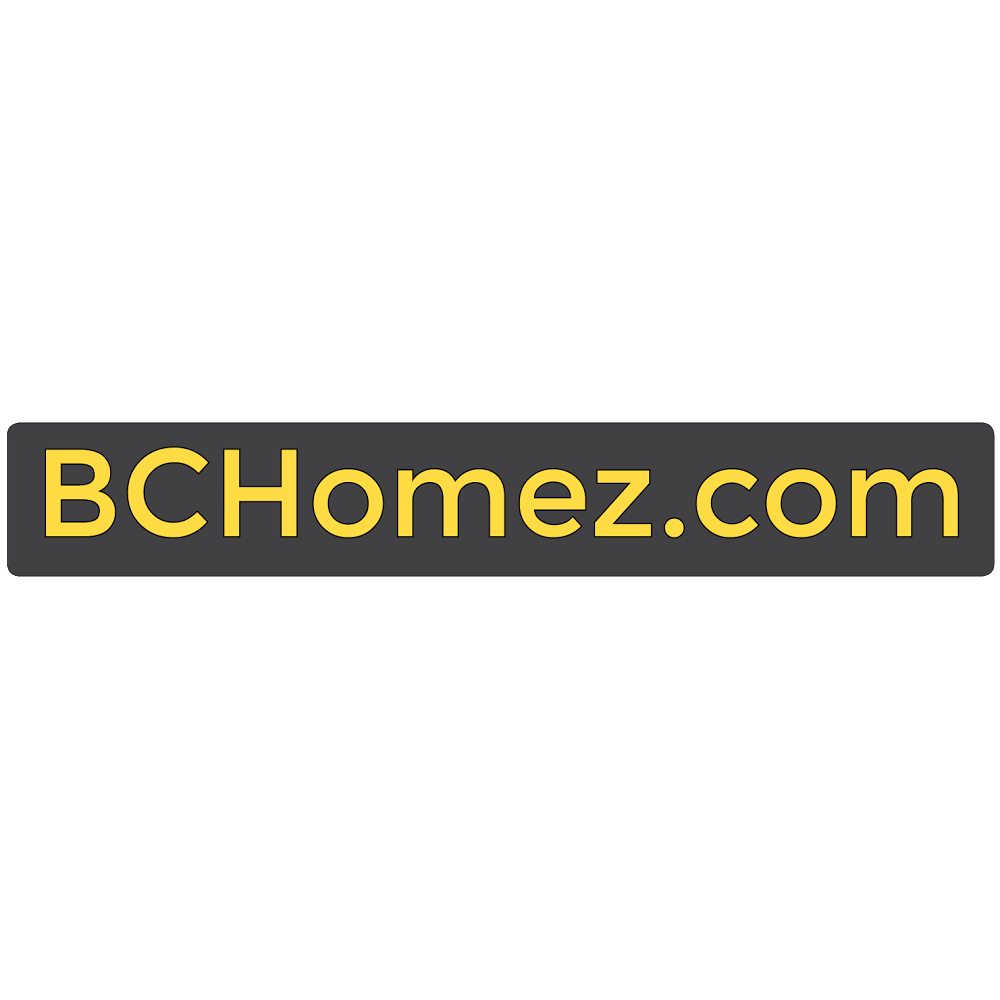 BCHomez.com | real estate agency | 7547 Cambie St, Vancouver, BC V6P 3H6, Canada | 6047200438 OR +1 604-720-0438