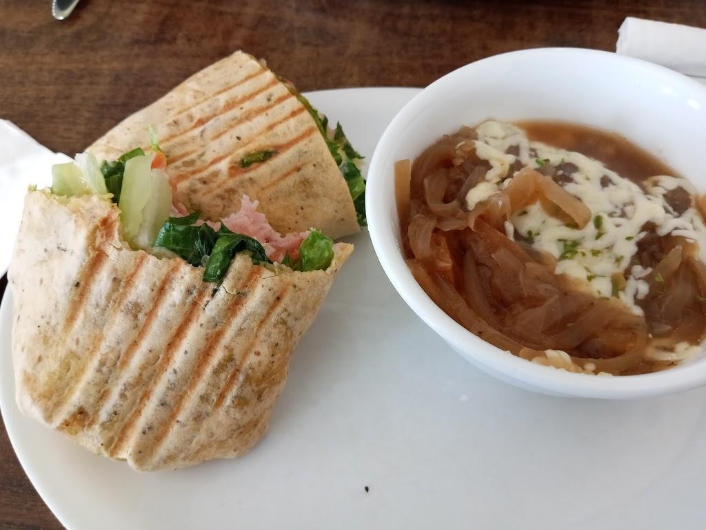 Green Elephant Cafe | cafe | 687 Main St, Kingston, NS B0P 1R0, Canada | 9027658558 OR +1 902-765-8558