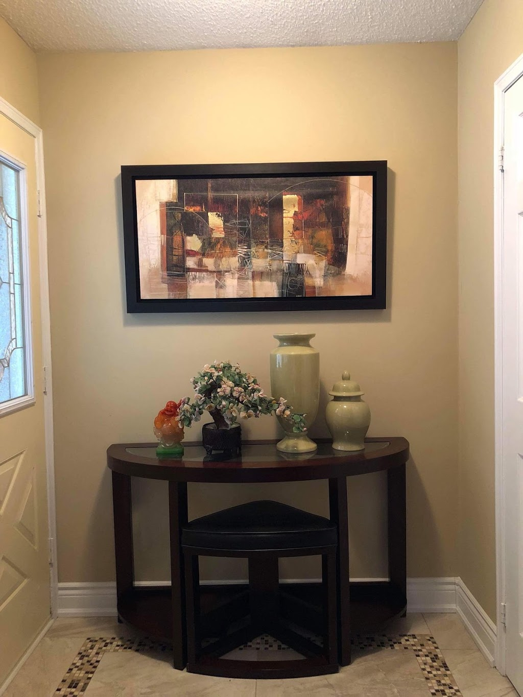 Call-John House Painting and Handyman Services | home goods store | 61 Manett Crescent, Brampton, ON L6X 4X5, Canada | 4163195216 OR +1 416-319-5216