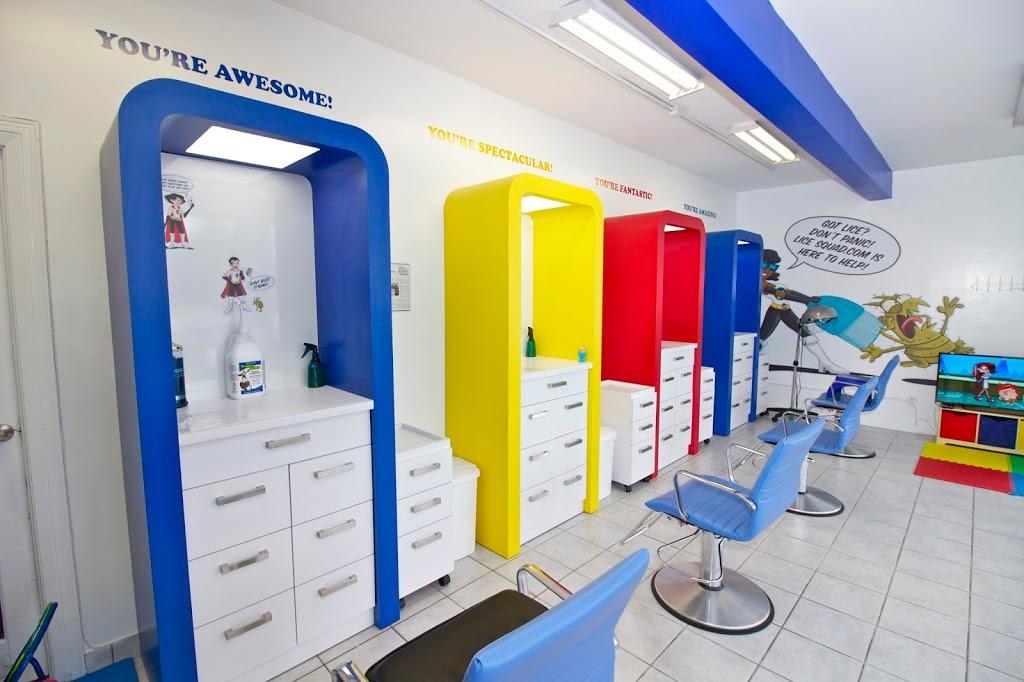 Lice Squad.com - Niagara/ St.Catharines-Lice Removal   health   4300 Drummond Rd unit 203B, Niagara Falls, ON L2E 6C3, Canada   2893379292 OR +1 289-337-9292