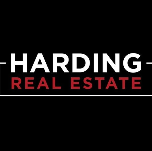 Harding Real Estate | real estate agency | 6309 Chebucto Rd, Halifax, NS B3L 1K9, Canada | 9024225552 OR +1 902-422-5552