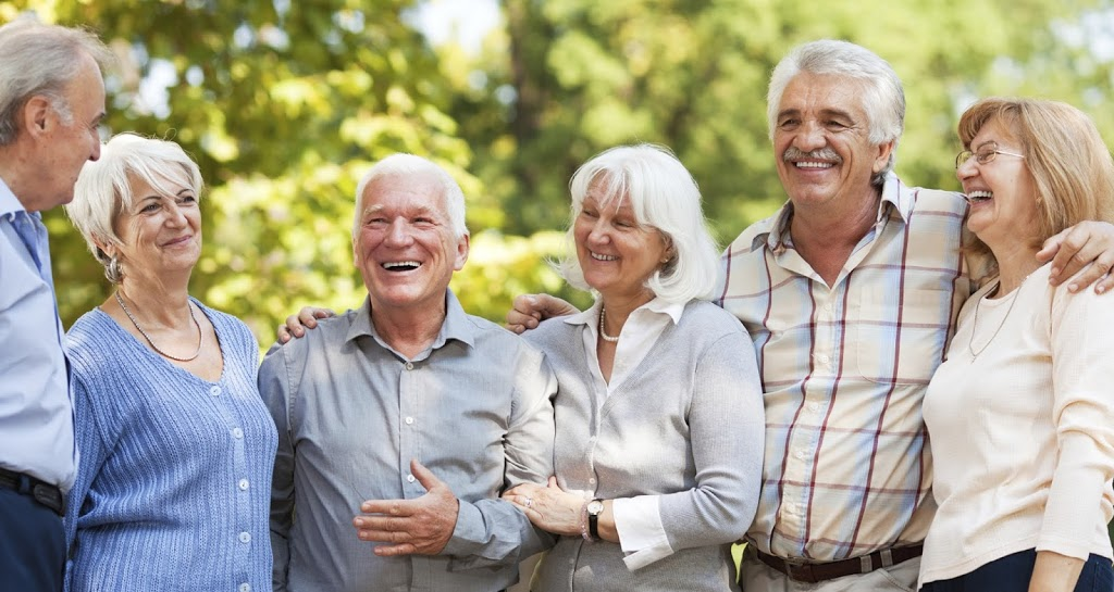 Seniors For Seniors   health   151 York St, London, ON N6A 1A8, Canada   5194335000 OR +1 519-433-5000