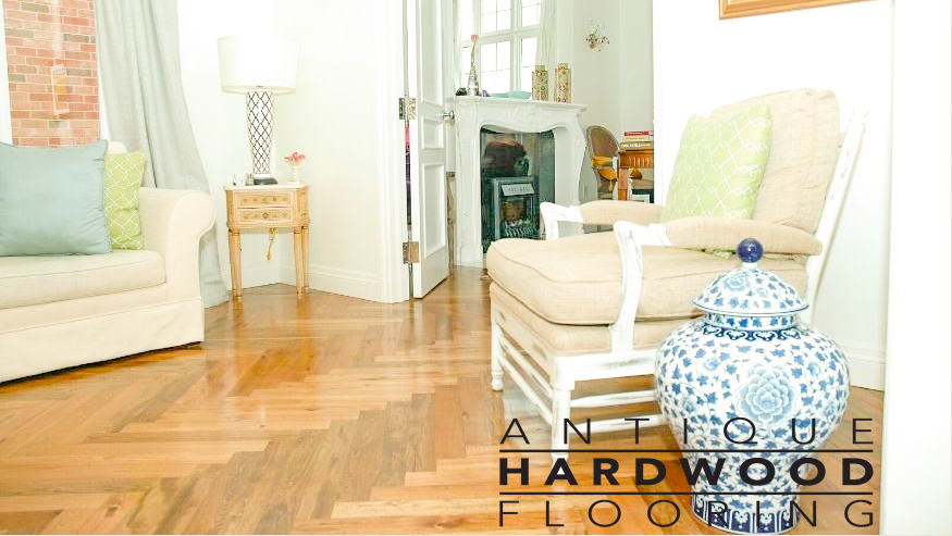 Antique Hardwood Flooring | home goods store | 290 Speers Rd, Oakville, ON L6K 2G1, Canada | 9058258551 OR +1 905-825-8551