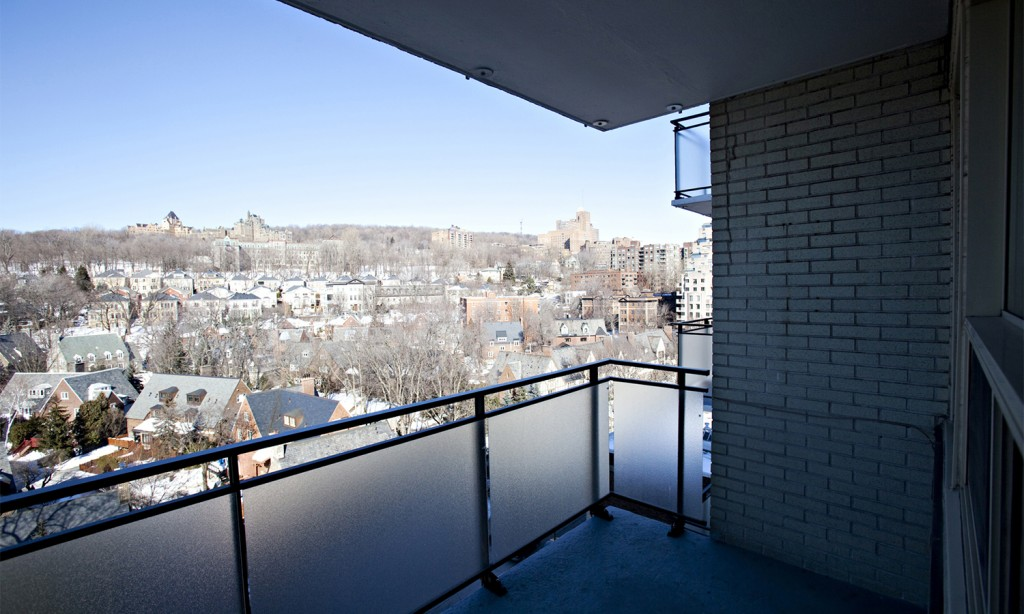 CHEQUERS PLACE Cromwell Management | real estate agency | 3033 Rue Sherbrooke Ouest #1, Westmount, QC H3Z 1A3, Canada | 5145912030 OR +1 514-591-2030