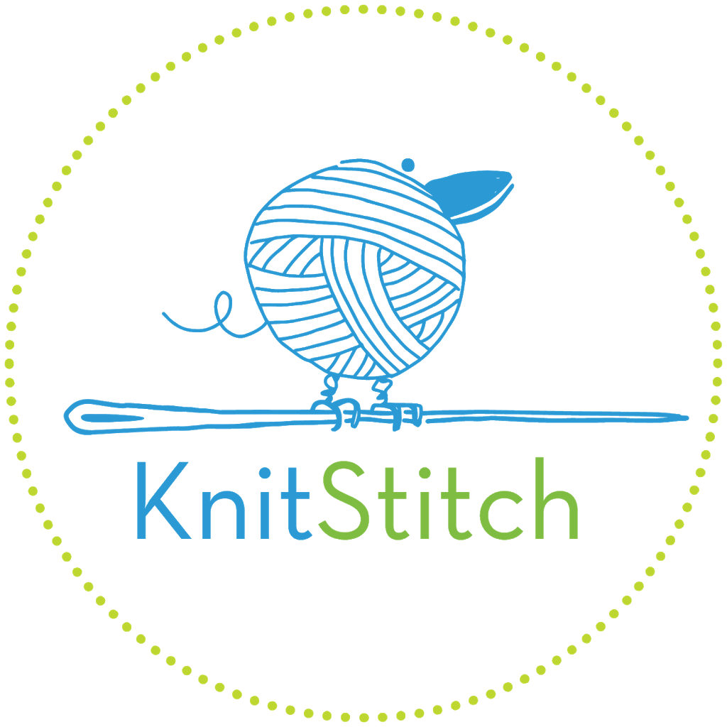 Knit Stitch | store | Canada, 232 Wharncliffe Road South, London, ON N6J 2L4, Canada | 5196017024 OR +1 519-601-7024