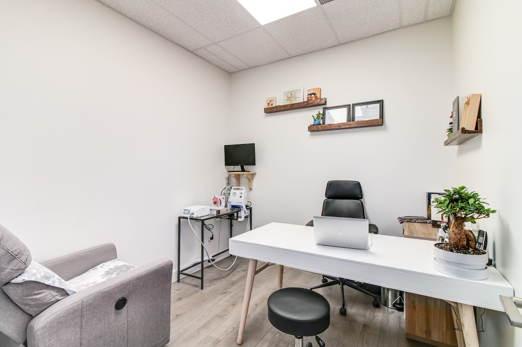 Burnaby Healing Acupuncture and Herb Clinic (힐링한의원) | health | 6710 Hastings St #101, Burnaby, BC V5B 1S5, Canada | 6046209433 OR +1 604-620-9433
