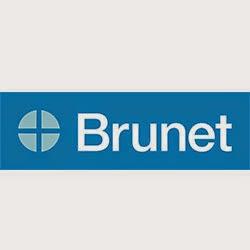 Brunet - L. Fortier pharmacien propriétaire affilié | health | 2810 Boulevard Père-Lelièvre, Québec, QC G1P 2Y1, Canada | 4186830889 OR +1 418-683-0889