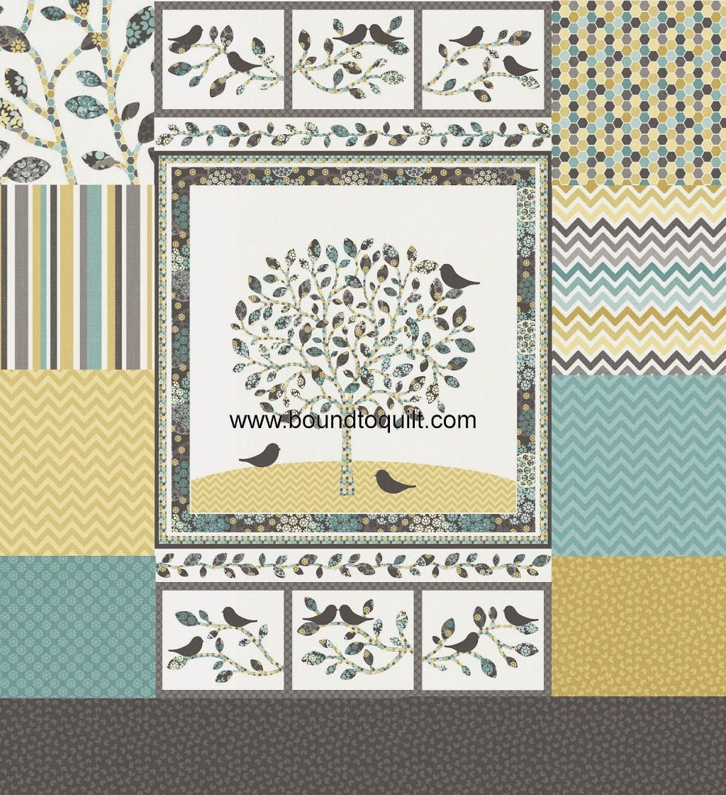 Bound To Quilt | home goods store | 149 Main St, Shelburne Falls, MA 01370