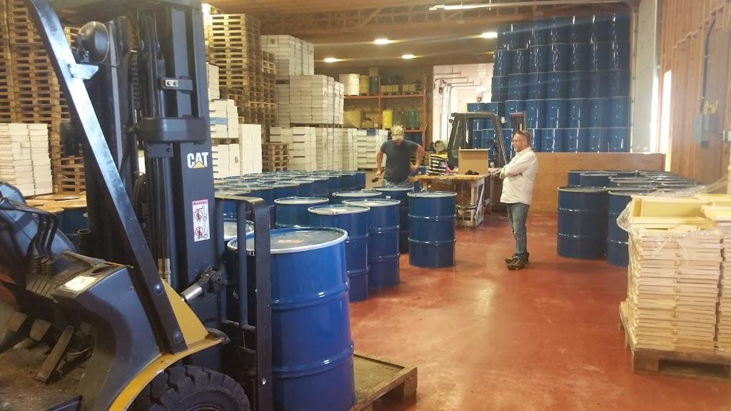 Hannigan Honey Inc | home goods store | Shell River Rd #13, Shellbrook, SK S0J 2E0, Canada | 3067473299 OR +1 306-747-3299