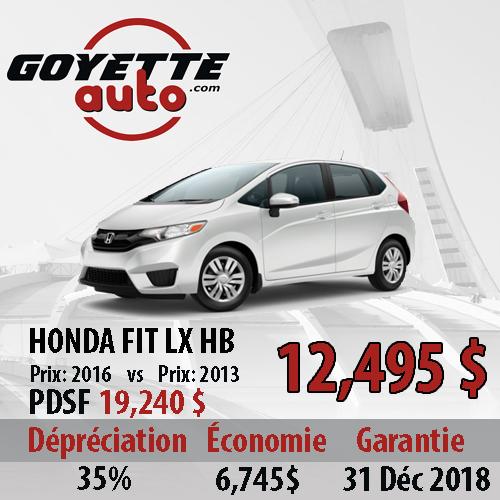 GOYETTE AUTO   car repair   3700 Rue Sainte-Catherine E, Montréal, QC H1W 2E8, Canada   5145264471 OR +1 514-526-4471