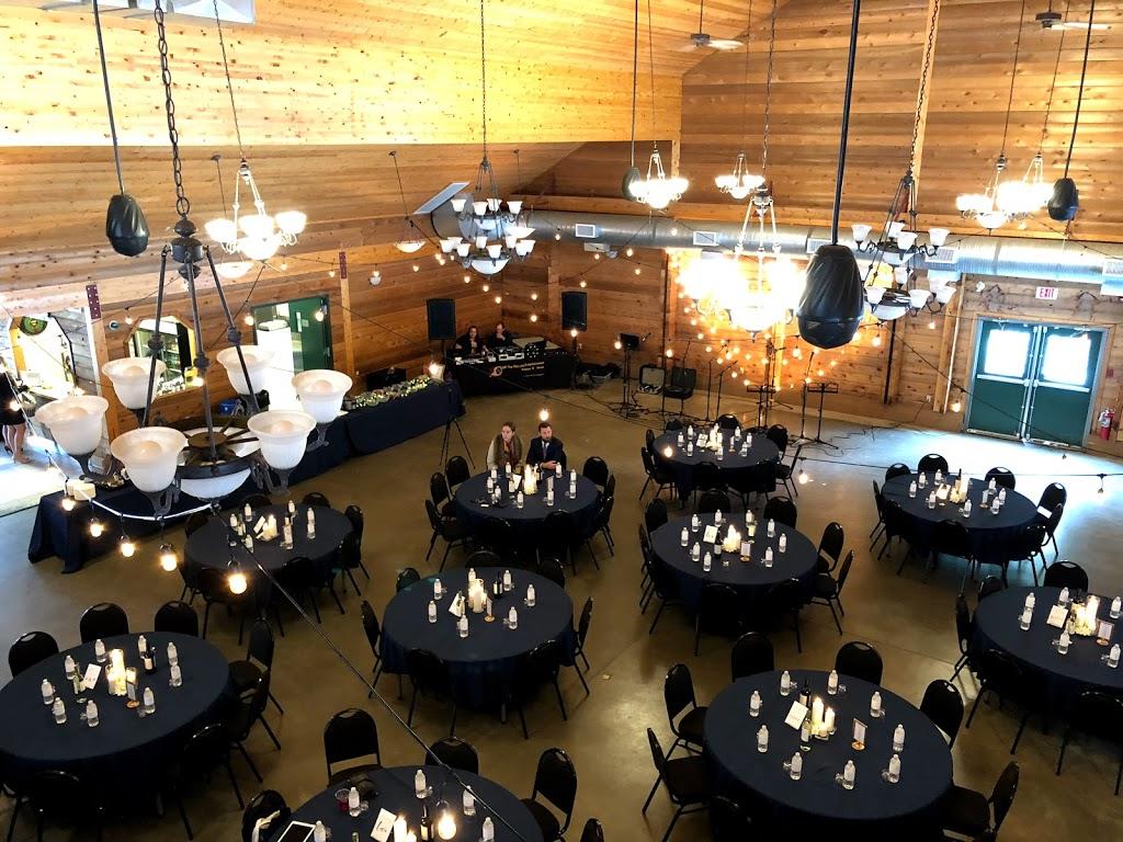 Blue Meadows Hall | lodging | 51123 Range Rd 255, Spruce Grove, AB T7Y 1A8, Canada | 7804700428 OR +1 780-470-0428