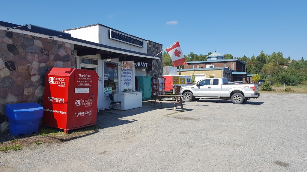 Estaire Fuels | gas station | 9835 Estaire Rd, Sudbury, ON P3E 4N1, Canada | 7056952883 OR +1 705-695-2883