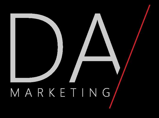 Drissi Attraction Marketing   point of interest   3903 Rue Régina-Gagnon, Saint-Hubert, QC J3Y 0N1, Canada   5146214811 OR +1 514-621-4811