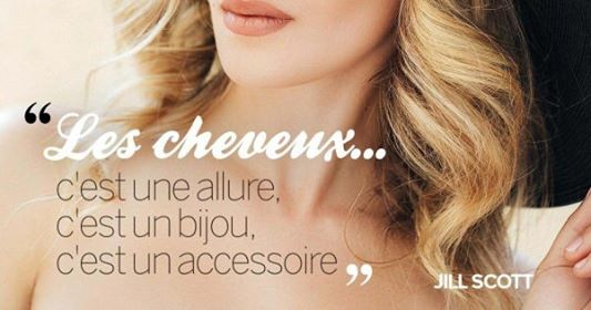 Ascension Coiffure   hair care   987 Rue Valois, Longueuil, QC J4J 1V7, Canada   5149739467 OR +1 514-973-9467