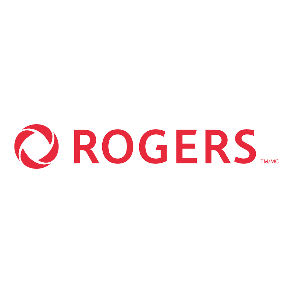 Rogers | store | 685 Fisher Hallman Rd Ottawa South Shopping Centre, Unit D, Kitchener, ON N2E 4E9, Canada | 5195710910 OR +1 519-571-0910