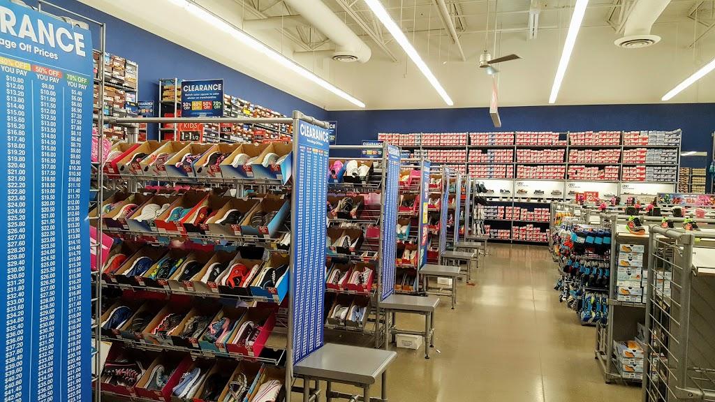 desenterrar Chapoteo Escéptico  skechers factory store Sale,up to 74% Discounts