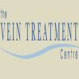 The Vein Treatment Centre | health | 2004 14 St NW #207, Calgary, AB T2M 3N3, Canada | 4032209353 OR +1 403-220-9353